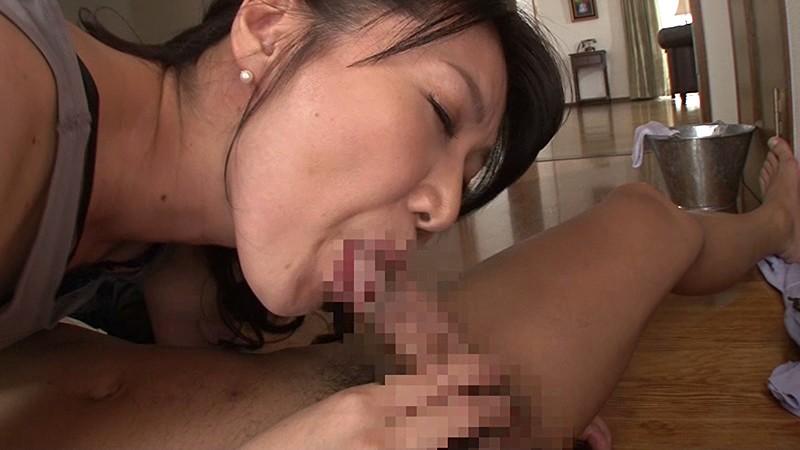 熟女アダルト動画ブックマークリスト