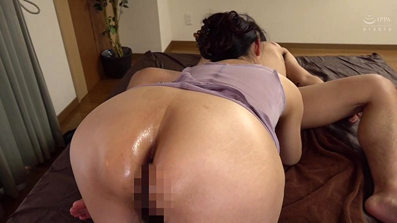 家政婦の下着が補正下着だった件で 烏丸まどか の画像13