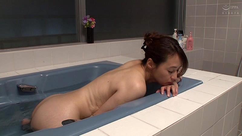 お義母さん、にょっ女房よりずっといいよ… 安野由美 の画像19