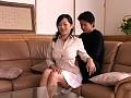 お母さんと… 北原夏美(40歳) サンプル画像0