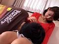 お母さんと… 林なお(43歳) 10