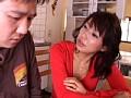 お母さんと… 林なお(43歳) 5