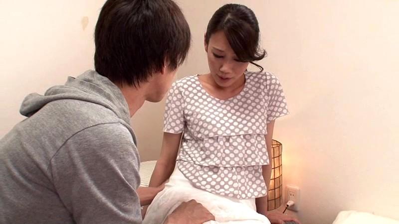 TARD-015磁力_兄弟の嫁 おれの女房を抱かせてやるからお_長澤都