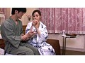 (18ugug00031)[UGUG-031] 温泉宿で一人寂しく酒に酔う人妻は、人に優しくされるとすぐ股開く… (UGUG-031) ダウンロード 17