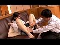 働く人妻交尾 〜欲求不満な保険営業の人妻〜 3