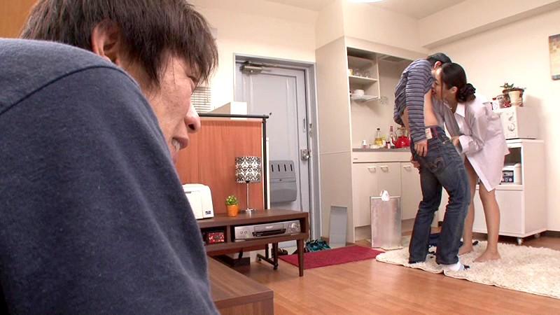 九時五時の人妻さん 山本美和子 の画像12