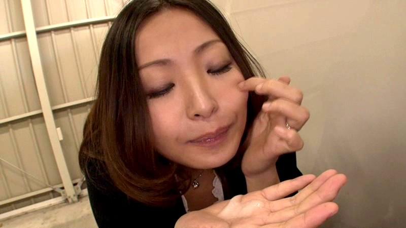 九時五時の人妻さん 山本美和子 の画像2