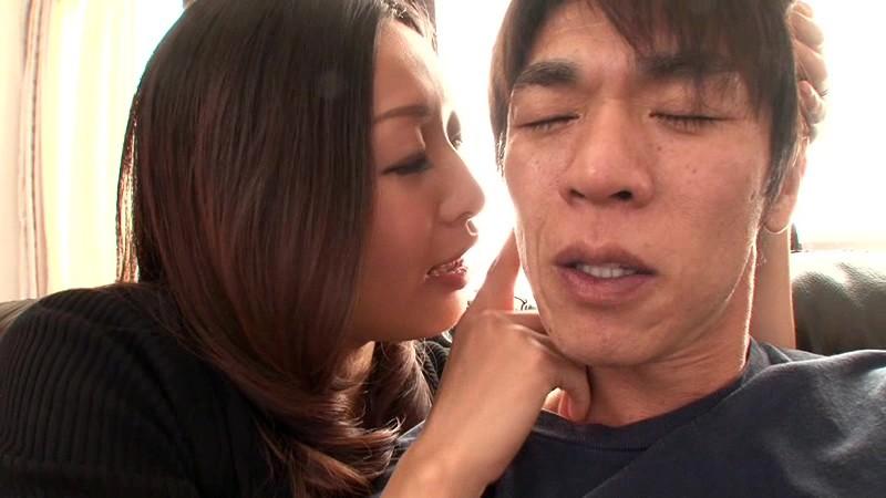 九時五時の人妻さん 山本美和子 の画像3