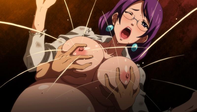 小向美奈子 2ちゃんの悲惨な末路をご覧下さい