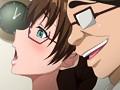 【エロアニメ】彼女は誰とでもセックスする。 #2 櫻井恵梨香は恋をしない 10の挿絵 10