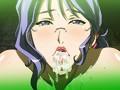 巨乳人妻女教師催眠#2奈緒子とゆい 画像3