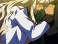 【エロアニメ】バカだけどチンチンしゃぶるのだけはじょうずなちーちゃん #2 しあわせになるもん 9の挿絵 9
