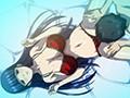 【エロアニメ】OVA巨乳大家族催眠#1 巨乳ぞろいの隣人妻 16の挿絵 16