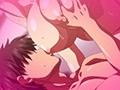 【エロアニメ】OVA巨乳大家族催眠 #2 町中全ての女を手に入れろ! 2の挿絵 2