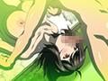 【エロアニメ】OVA巨乳大家族催眠 #2 町中全ての女を手に入れろ! 7の挿絵 7