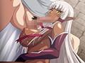【エロアニメ】OVAようこそ!スケベエルフの森へ#1救世主様、村中のエルフを孕ませてください 16の挿絵 16