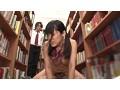 '涙の挿入ショー'『ボクをイジメから救ってくれたのにごめんなさい!』学校でいつもイジメられているボクを唯一救ってくれたのはクラスのマドンナ的存在でもある学級委員長!彼女がイジメのターゲットにされてしまい、彼女と無理矢理セックスをさせられたボクは童貞喪失!