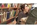 スカートぶっかけ痴○ 図書館で3時間以上勉強している真面目そうな美女のスカートに精子ぶっかけ痴○で発狂するほど感じさせろ!! 15