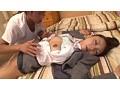 [AP-138] 超スローセックスゆっくり挿れればバレないかも!?残業疲れで爆睡している友人の姉を、起こさないように服を脱がしてゆっくりチ○ポ挿入!超スローセックスでコッソリ犯してヤリました!