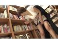 (1ap00215)[AP-215] 図書館ひじグリグリ痴漢 図書館で長時間勉強している内気な美女に本を取るフリして無防備な胸にひじをグリグリと擦りつけてパンツにシミができるほど感じさせろ!! ダウンロード 10