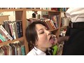 (1ap00296)[AP-296] 図書館で勉強中の真面目ウブ女子校生を固定媚薬バイブ拘束で人知れずイカセまくれ! ダウンロード 11
