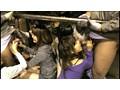 いたずらっ娘クラブ エロゲリラ48人隊 サンプル画像 No.3