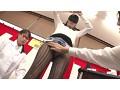 (1atom00237)[ATOM-237] 足の神経を研ぎ澄ませ!ききストッキング! ダウンロード 8