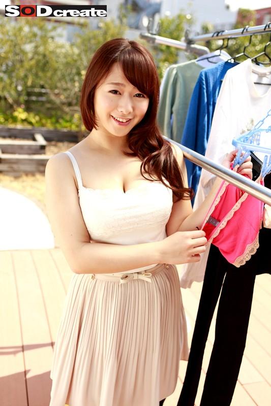 6月6日に白石茉莉奈 出演