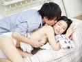 Girl's Pleasure 古川いおり 6