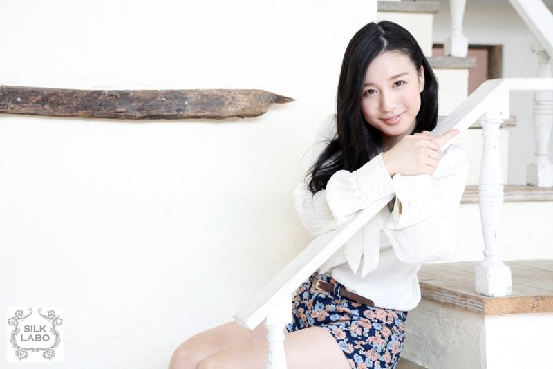 Girl's Pleasure 古川いおり の画像9