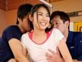 原色美女アスリート バドミントン歴13年の性なるスマッシュ アジア大会出場の実力者AV出演 笑果りょう No.6