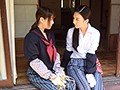 [AVOP-353] 昭和女のエレジー 狙われた美人姉妹