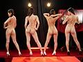 女体化スキンSP~皮を被って異性に変身~2019春夏スキンコレクション 画像19