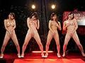 女体化スキンSP~皮を被って異性に変身~2019春夏スキンコレクション 画像20