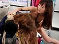 女体化スキンSP~皮を被って異性に変身~2019春夏スキンコレクション 画像9