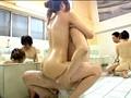 番台でタオルと一緒に女の子を貸してくれる銭湯があった! サンプル画像 No.2