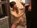 ウブな女子店員にドッキリ企画 ハレンチ試着室 14 19