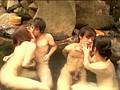 親子風呂 8 14