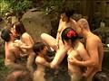 親子風呂 8 15