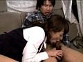 思わず赤面!素人お嬢さんチ○ポを味わってザーメンを受け止めて下さい! 10