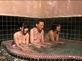 親子風呂 9 サンプル画像5