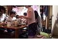 実録!○川県○○島に移住した大家族の実態 あの○○家のホームビデオが流出! 1