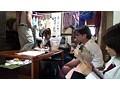 実録!○川県○○島に移住した大家族の実態 あの○○家のホームビデオが流出! 12