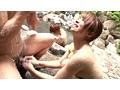 親子風呂 11 1