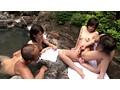 親子風呂 11 6