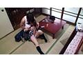 実録!○川県○○島に移住した大家族の実態 2 あの○○家のホームビデオが流出! 2