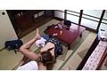 実録!○川県○○島に移住した大家族の実態 2 あの○○家のホームビデオが流出! 4