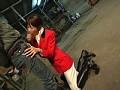 (1dandy00024)[DANDY-024] 「女子大乗馬部のコーチになったら騎乗位でヤられた」 ダウンロード 15