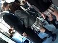 「間違えたフリして女子校通学バスに乗り込んでヤられた」 VOL.2 3