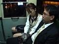 「間違えたフリして女子校通学バスに乗り込んでヤられた」 VOL.2 8